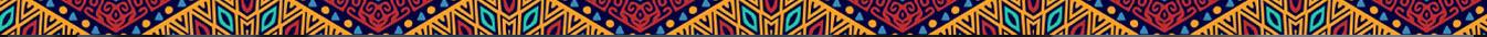 Maduixaberry-Conception des sites web en Afrique et au Cameroun, Gabon, RDC, Centrafrique, Madagascar, Tchad, Canada, Guinée Conakry, Niger, Maroc, Tunisie, Cote d ivoire, Canada,  Afrique du sud, Mali, Benin, Sénégal, Nigeria, Douala, Yaoundé  - web design en Afrique et au Cameroun, conception graphique, Studio graphique en Afrique et Cameroun ; conception des sites internet au Cameroun à douala, création de logo et menu restaurant, création de flyer et carte de visite au Cameroun et Afrique , marketing digital en Afrique et au Cameroun, audit web en Afrique et au Cameroun, référencement SEO des sites web au Cameroun et en Afrique, meilleur agence web au Cameroun et en Afrique-Agence digital en Afrique- conception des sites e-commerce au Cameroun et Afrique , Gabon, Madagascar, Tchad, Canada, Guinée, Niger, Rwanda Création de site web professionnel en Afrique et au Cameroun